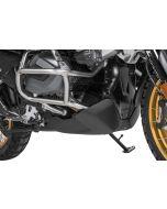 Motorschutz RALLYE für BMW R1250GS / R1250GS Adventure, schwarz