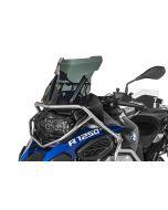 """Schutzbügel """"Bull Bar XL"""" für BMW R1250GS Adventure"""