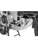 Motorschutz RALLYE für BMW F850GS / F850GS Adventure