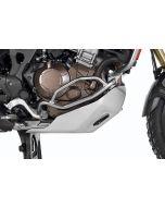 Aktionsbundle 3: Motorschutz *RALLYE* + Motorsturzbügel + Sturzbügel für Honda CRF1000L Africa Twin