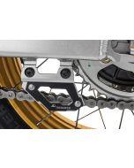 Kettenschutzfinne für Honda CRF1100L Africa Twin/ CRF1100L Adventure Sports