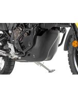 Motorschutz RALLYE schwarz für Yamaha Tenere 700