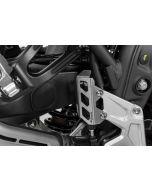 Bremszylinderschutz für Yamaha Tenere 700