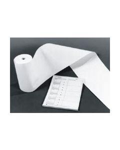 Rolle Endlospapier 60 mm
