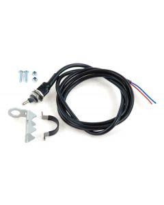 Fernbedienungsschalter 1 x um universal 4A/30V