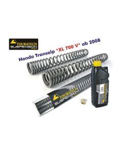 Progressive Gabelfedern, Honda XL700V Transalp *ab 2008*