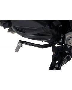 Schalthebel klappbar BMW F650GS(Twin)/F700GS/F800GS/F800GS Adventure