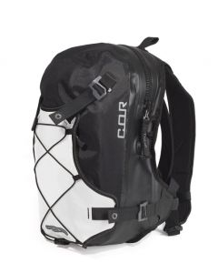 Rucksack COR13, 13 Liter, by Touratech Waterproof made by ORTLIEB