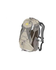 """Rucksack """"Touratech Adventure 2"""", braun-beige"""