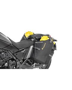 Gepäcksystem Discovery by Touratech Waterproof