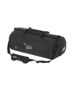Packtasche MOTO Rack-Pack, Größe M, 31 Liter, schwarz, by Touratech Waterproof