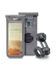 SP Connect Universal Phone Case Tasche Gr. M