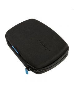 Schutztasche für Garmin zumo XT