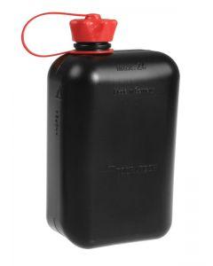 Benzinkanister Touratech 2 Liter
