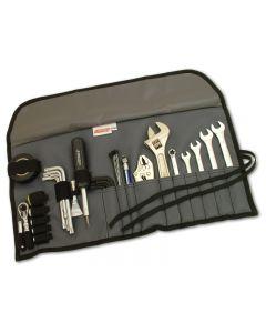 Werkzeugset für BMW Motorräder RoadTech B1
