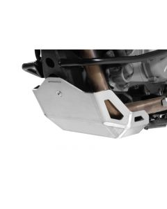Motorschutz Aluminium für BMW F650GS / F650GS Dakar / G650GS / G650GS Sertao