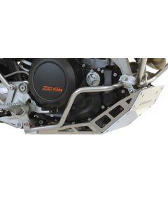 Sturzbügel Motor KTM 690 Enduro / Enduro R