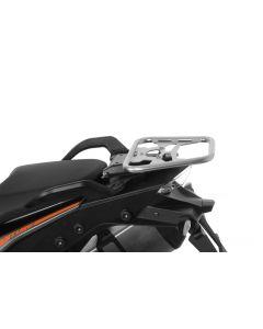 ZEGA Topcaseträger für KTM 1050 Adventure/ 1090 Adventure/ 1290 Super Adventure/ 1190 Adventure(R)