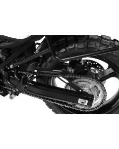 Kettenschutz kurz, für Suzuki DL 650/V-Strom 650/V-Strom 650XT