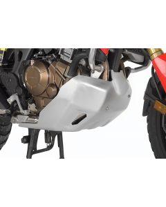 Motorschutz RALLYE EXTREME für Honda CRF1000L Africa Twin