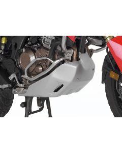 Motorschutz RALLYE für Honda CRF1000L Africa Twin