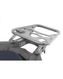 ZEGA Topcaseträger für Honda CRF1000L Africa Twin