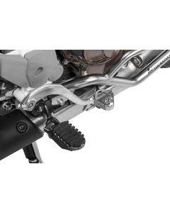 Bremshebelverbreiterung Honda CRF1100L Africa Twin/ CRF1100L Adventure Sports