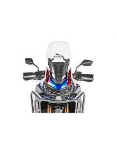 Handprotektoren DEFENSA Expedition für Honda CRF1100L Africa Twin