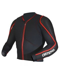 Protektorjacke Ortema Ortho-Max Jacket