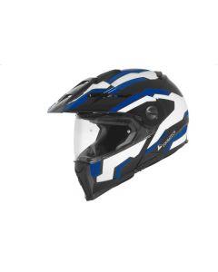 Helm Touratech Aventuro Mod  ECE/DOT