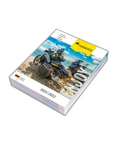 TOURATECH Katalog 2021 Deutsch