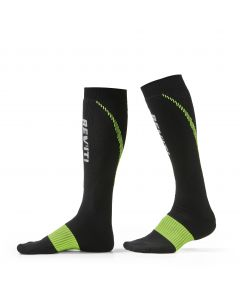 REVIT Trident, Socken