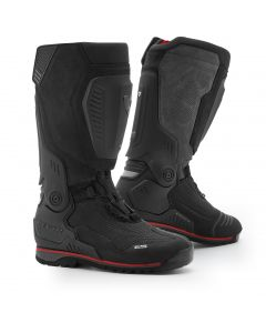 REVIT Expedition H2O, Stiefel