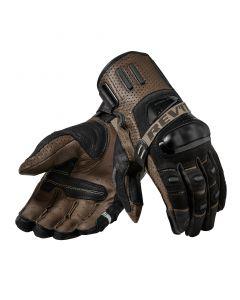 REVIT Cayenne Pro, Handschuhe