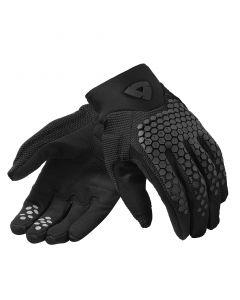 REVIT Massif, Handschuhe