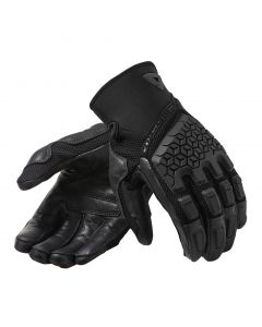 REVIT Caliber, Handschuhe