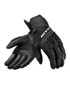REVIT Sand 4, Handschuhe