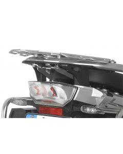 Hard Part für originale Gepäckbrücke für BMW R1250GS/ R1200GS (LC)