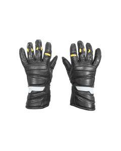 Handschuh Touratech Guardo Alpine2
